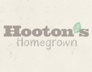 Hooton's Homegrown