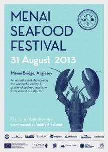 Hooton's @ Menai Seafood Festival