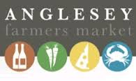 Anglesey Farmers Market