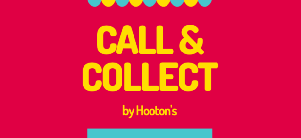 Hooton's Call and Collect